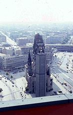 BerlinBlickVomEuropaCenter1968.jpg