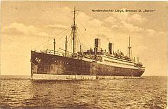 Berlin (Steamship).jpg