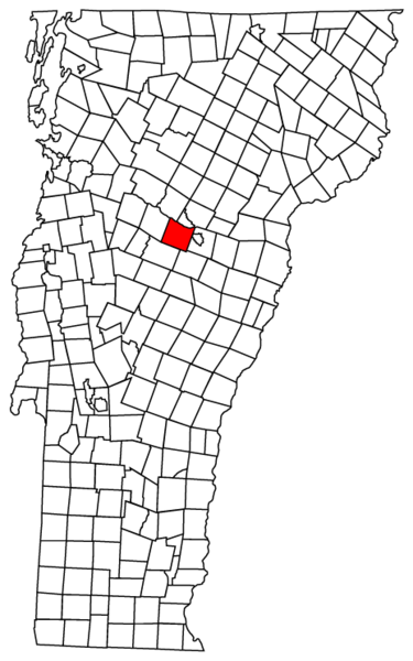File:Berlin (Vermont).png