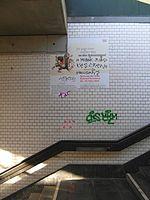 Berlin - Karlshorst - S- und Regionalbahnhof (9498288160).jpg