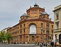 Berlin - Postfuhramt1.jpg