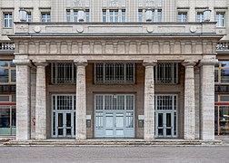 Berlin Karl Marx Allee 81 022260.jpg