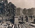 Berlin Leipziger Platz 1906-08-30.jpg