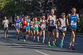 Berlin Marathon 2015 (21577588439).jpg
