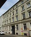Berlin Mitte Sophienstraße 16.JPG