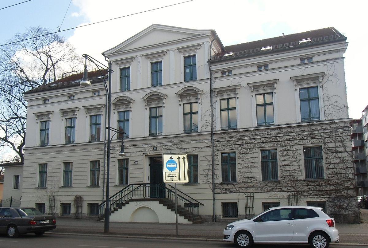 Mietwohnung Berlin Pankow : erste wohnungsgenossenschaft berlin pankow wikipedia ~ A.2002-acura-tl-radio.info Haus und Dekorationen