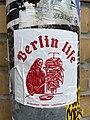Berlin life Döner Logo.jpg
