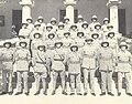 Bermuda Volunteer Engineers 1934.jpg