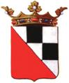 Bernardi (VE).png