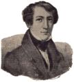 Bernhard Dunker.png
