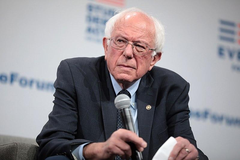 File:Bernie Sanders (48608399742).jpg