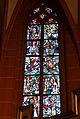 Bernkastel-Kues Stiftskapelle Fenster 226.JPG