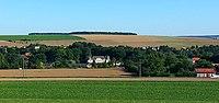 Berteaucourt-les-Thennes.jpg