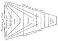 Bertillon - Identification anthropométrique (1893) 056.1 n&b.png