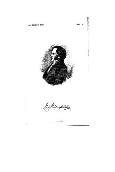 File:Berzelius Bref 11.djvu