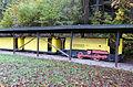 Besucherbergwerk Marsberg Grubenbahn.jpg