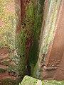 Bet Gabriel-Rufael, Lalibela - panoramio (5).jpg