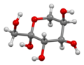 Beta-D-fructopyranose-from-xtal-view-2-3D-bs-17.png