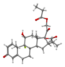 Dr. Filipsz István - A legszükségesebb gyógyszerek az istállóban