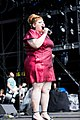Beth Ditto - 2018153161353 2018-06-02 Rock am Ring - 1D X MK II - 0769 - AK8I4969.jpg