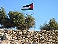 Bethlehem by Mujaddara - panoramio (3440).jpg