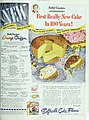 Betty Crocker announces - First really new cake in 100 years!, 1948.jpg