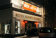 Betty Nansen Teatret.jpg