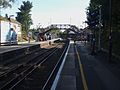 Bexleyheath station look east.JPG