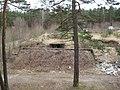 Bezdonių sen., Lithuania - panoramio (14).jpg