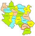Bezirk Jablanica.JPG