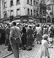 Bezoek Koninklijk Paar aan Luxemburg franje, Bestanddeelnr 904-6374.jpg