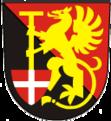 Bezuchov coat of arms