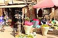 Bhaktapur, Nepal (23326455379).jpg