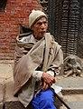 Bhaktapur Nepal (3922393038).jpg