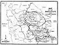 Bhor State Map, Marathi.jpg