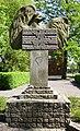 Bialogard-pomnik-ofiar-represji-080516-179.jpg