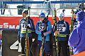 Biathlon European Championships 2017 Sprint Men 1850.JPG