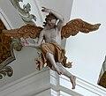 Biberach Pfarrkirche Engel.jpg