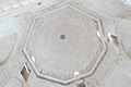 Bibi ka Maqbara interior.jpg
