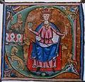 Bible of Hohenfurt.jpg