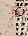 Biblia de Gutenberg, 1454 (Letra D) (21808420826).jpg