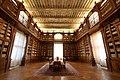 Biblioteca del Monte OFM a Monteripido.jpg