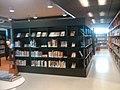 Bibliotheek Heerhugowaard - Heerhugowaard (5763842403).jpg