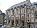Bibliotheque municipale (14044685753).jpg