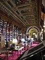 Bibliotheque palais lux1.JPG