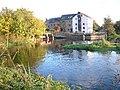 Bickton Mill - geograph.org.uk - 61358.jpg
