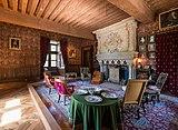 Biencourt Salon, Château d'Azay-le-Rideau 20170611 1.jpg