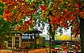 Biergarten - Marienberg - panoramio (1).jpg