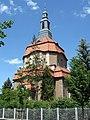 Biesenthal Sankt Marien 03.jpg