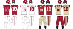 Big12-Uniform-Oklahoma.png